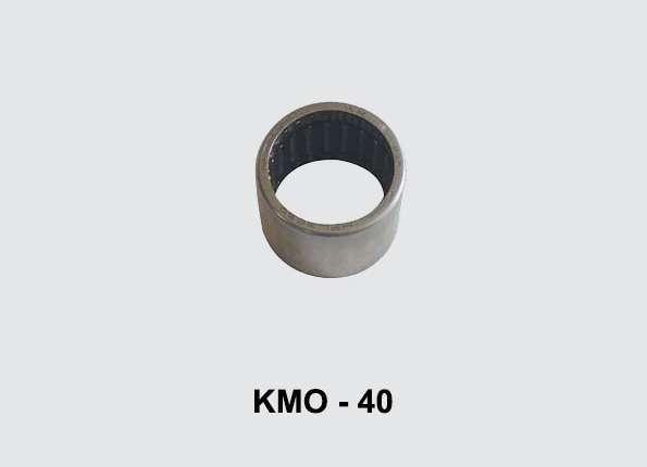KMO---40