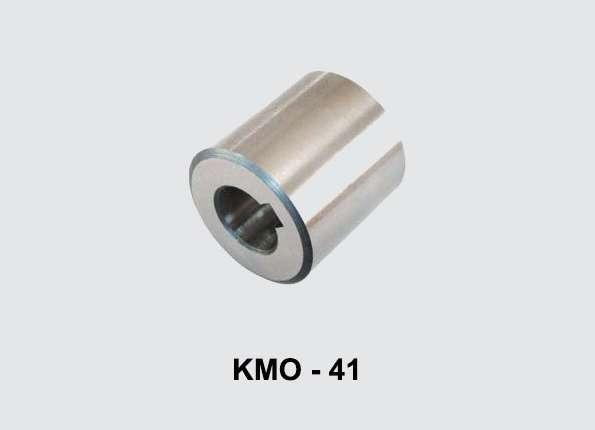 KMO---41