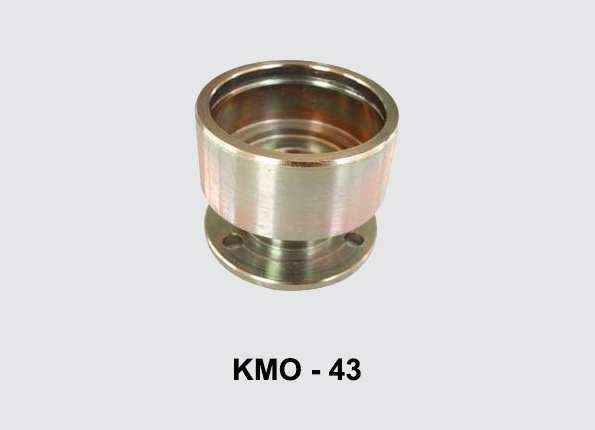KMO---43