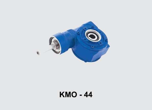 KMO---44