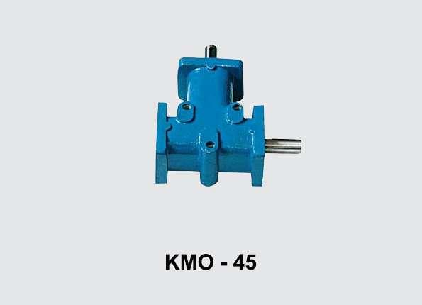 KMO---45