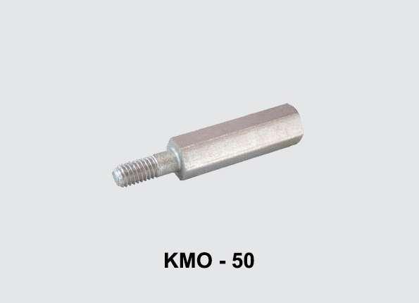 KMO---50