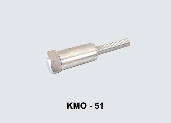 KMO---51