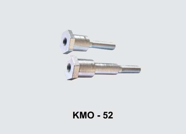KMO---52