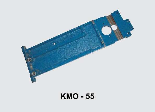 KMO---55