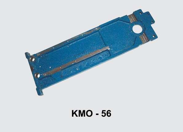 KMO---56