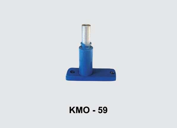 KMO---59