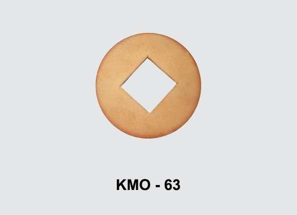 KMO---63