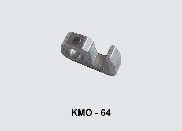 KMO---64