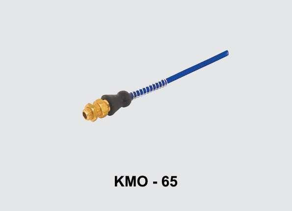 KMO---65