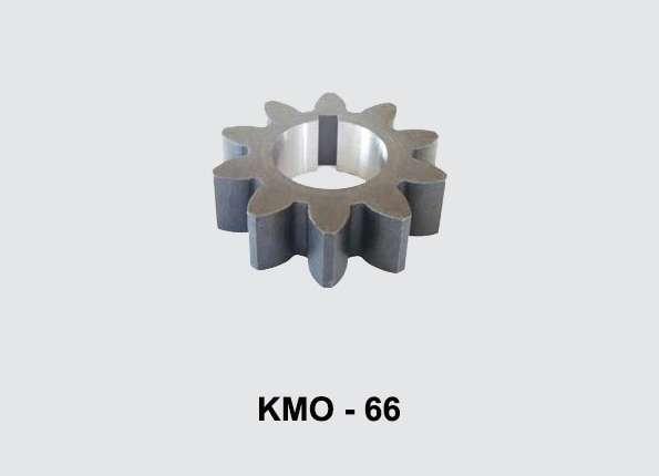 KMO---66