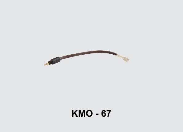 KMO---67
