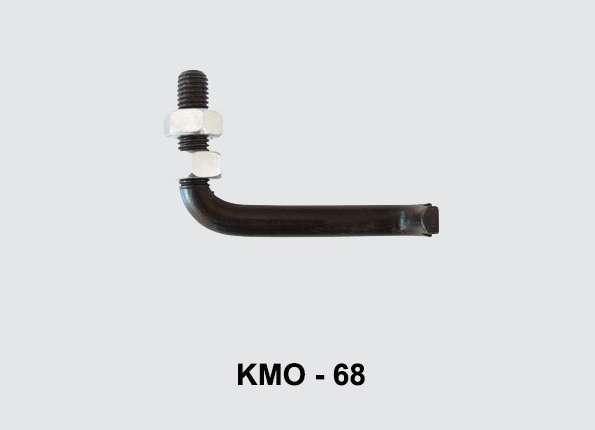 KMO---68
