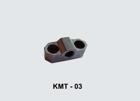 KMT---03