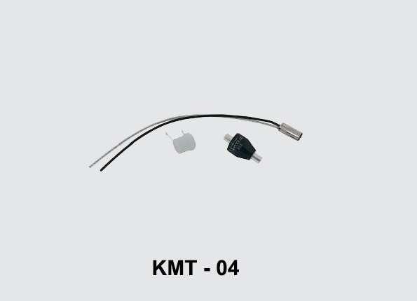 KMT---04