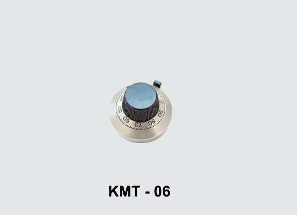 KMT---06