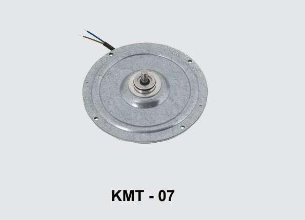 KMT---07