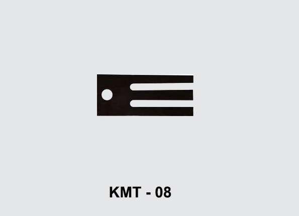 KMT---08