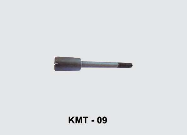 KMT---09