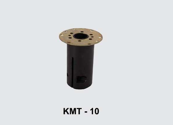 KMT---10
