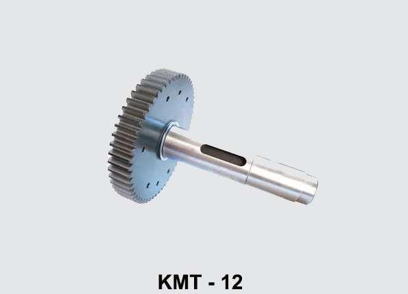 KMT---12