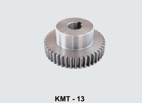 KMT---13
