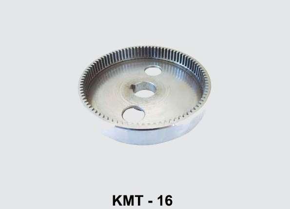 KMT---16