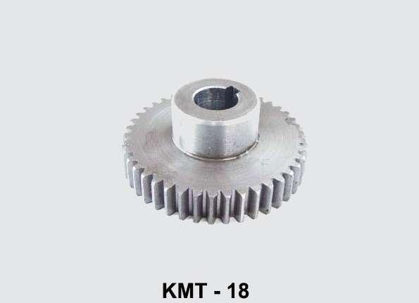 KMT---18