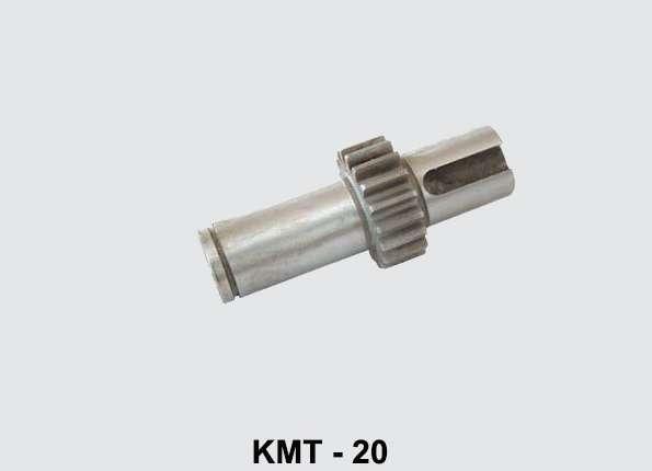 KMT---20