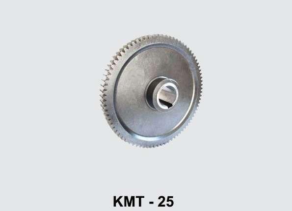 KMT---25
