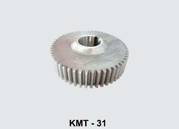 KMT---31
