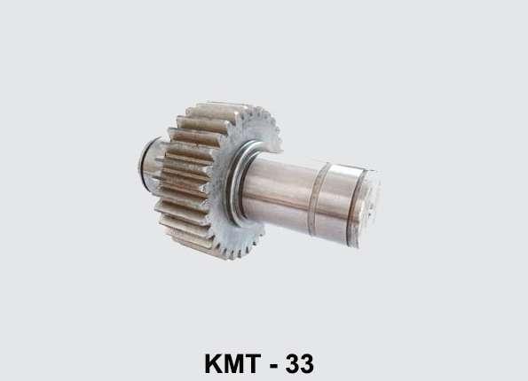 KMT---33