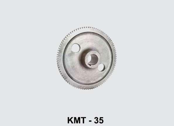 KMT---35