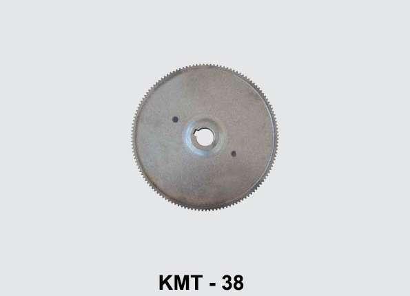 KMT---38